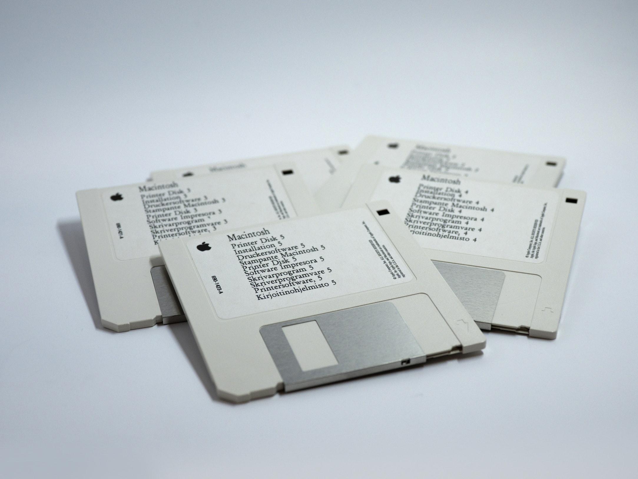 ¿Usas software heredado? Conoce 5 peligros de trabajar con sistemas obsoletos.