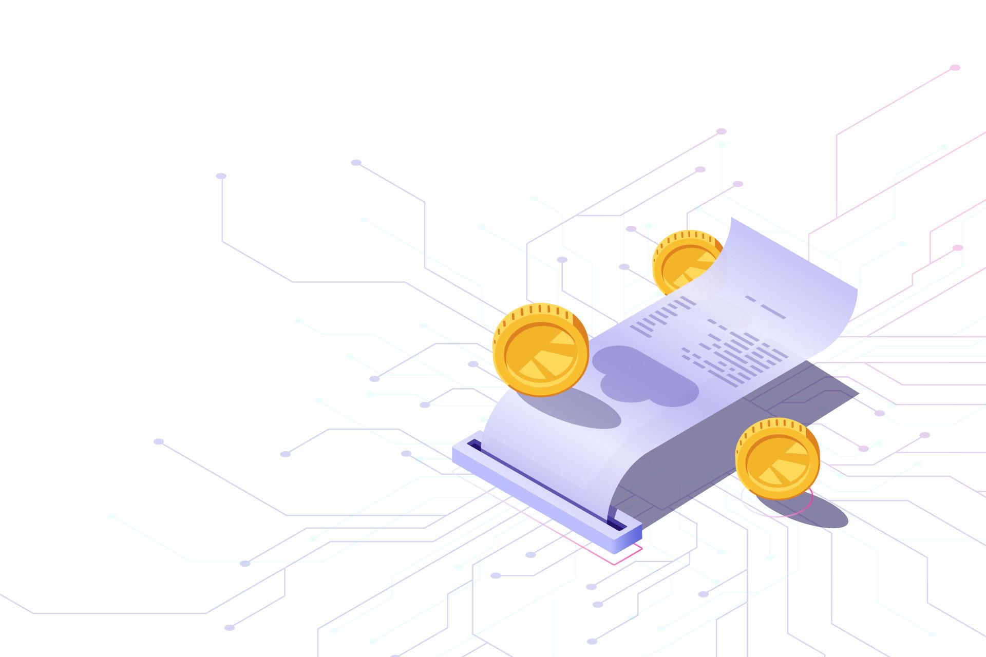 Cómo ahorrar costos y automatizar el apagado de instancias.