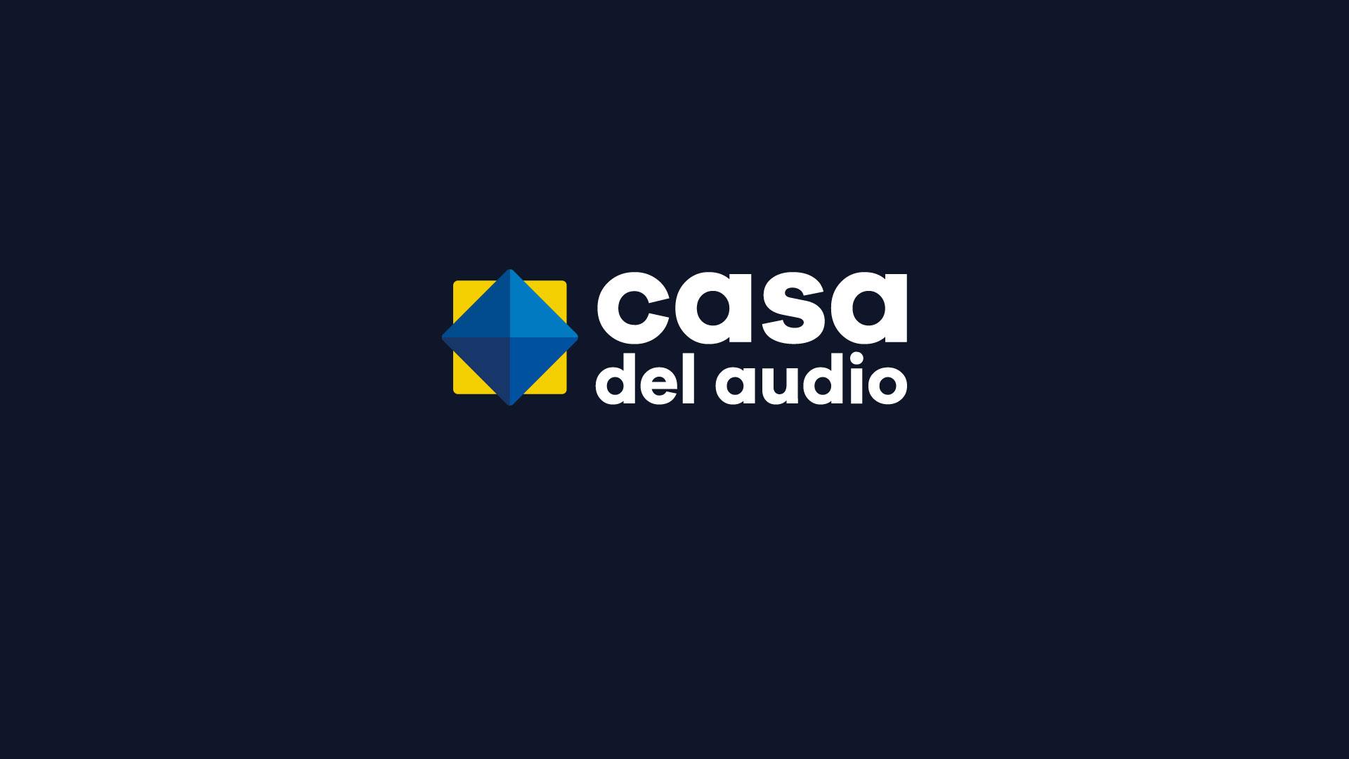 La empresa argentina que ya no sufre en el Hot Sale ni en el CyberMonday