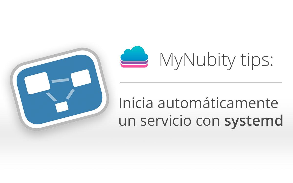¿Cómo iniciar automáticamente un servicio después de un fallo en Linux?