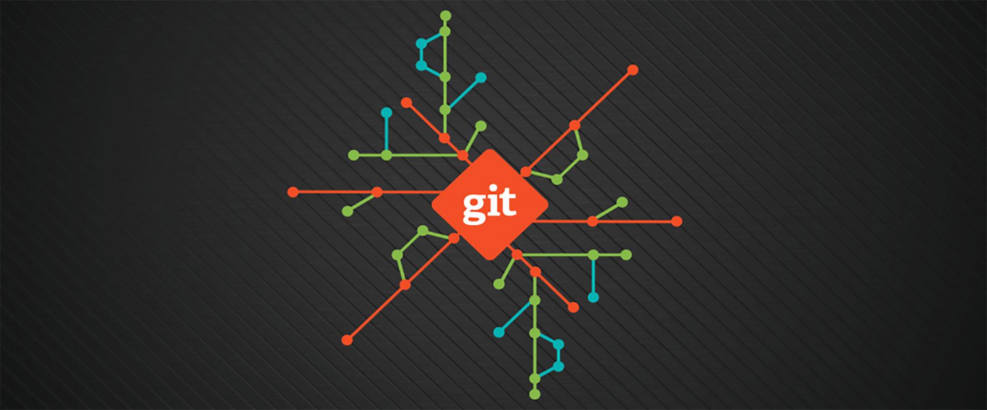 7 comandos de Git que podrían salvar su carrera de desarrollador.
