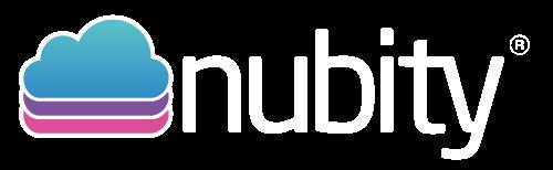 Nubity